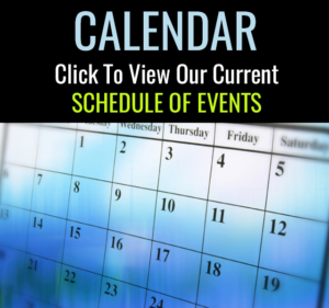 Calendar-Generic
