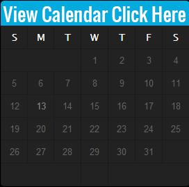CalendarClickHere