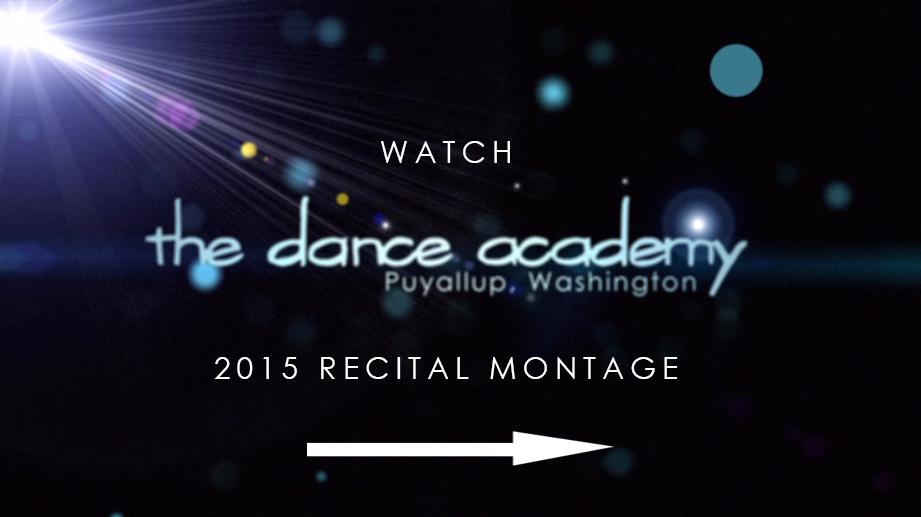 Dance-Academy-Recital-VideoPLAY