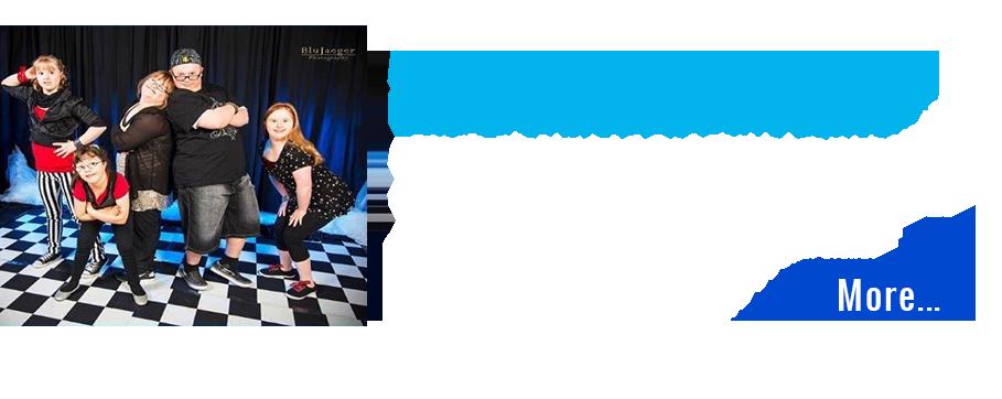adaptive2