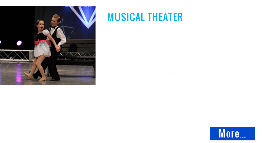 musicaltheater2