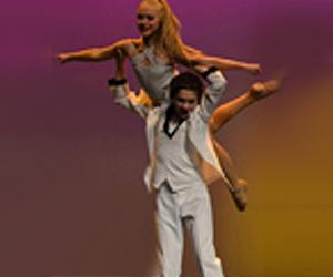 musicaltheater8