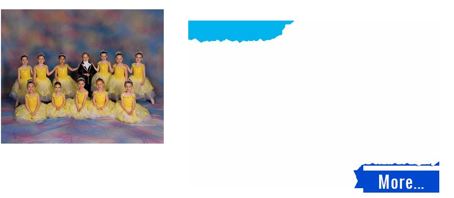 prepoint2