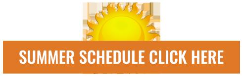 schedule-summer