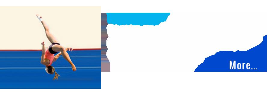 tumbling3