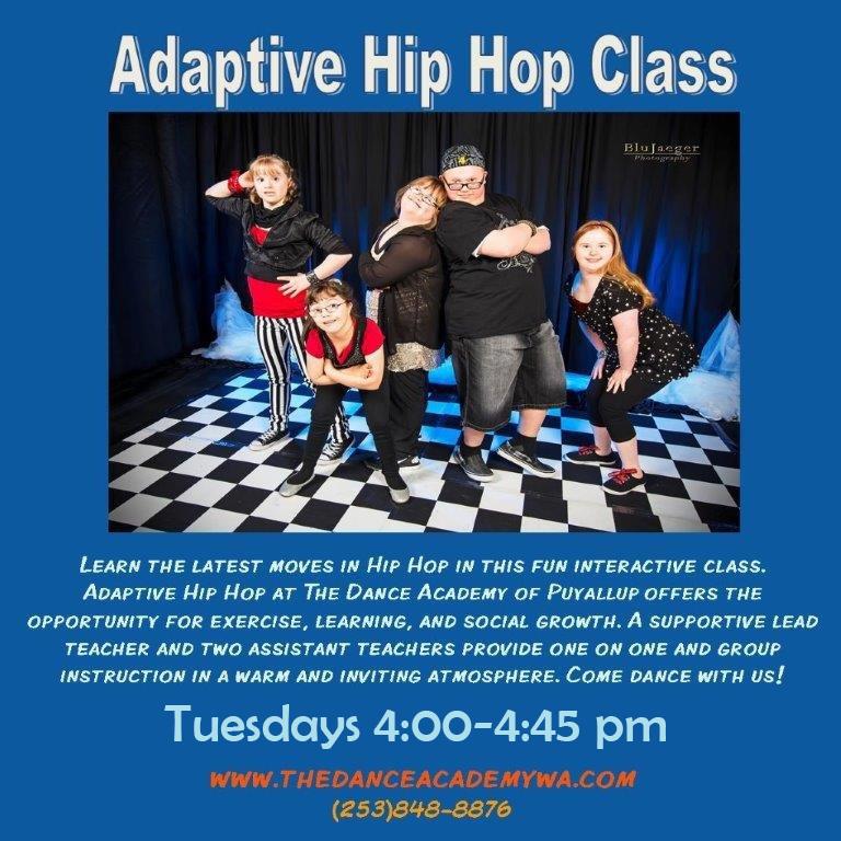 Adaptive-Hip-Hop_Poster