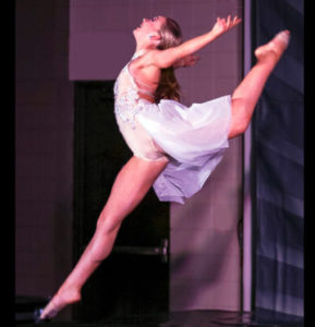 The Dance Academy of Puyallup | Official Site