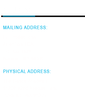 physicaladdress