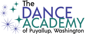 The Dance Academy of Puyallup
